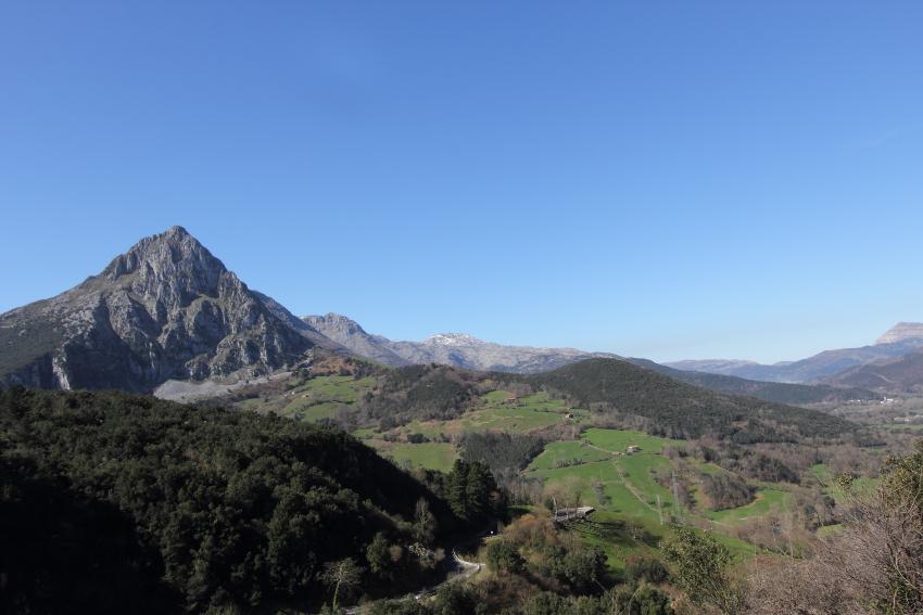 IMG_1646 Pico San Vicente